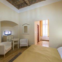 Отель Cerny Slon Чехия, Прага - 2 отзыва об отеле, цены и фото номеров - забронировать отель Cerny Slon онлайн