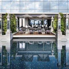 Отель The St. Regis Bangkok фото 2
