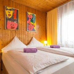 Отель Moosbichl Германия, Мюнхен - отзывы, цены и фото номеров - забронировать отель Moosbichl онлайн детские мероприятия