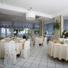 Отель El Cid Campeador Италия, Римини - отзывы, цены и фото номеров - забронировать отель El Cid Campeador онлайн помещение для мероприятий