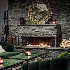 Отель Arken Hotel & Art Garden Spa Швеция, Гётеборг - отзывы, цены и фото номеров - забронировать отель Arken Hotel & Art Garden Spa онлайн интерьер отеля