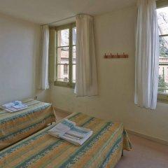 Отель Apartamentos Montserrat Abat Marcet детские мероприятия фото 2