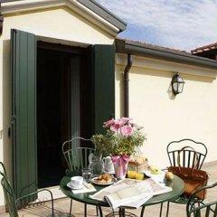 Отель Antico Moro Италия, Лимена - отзывы, цены и фото номеров - забронировать отель Antico Moro онлайн фото 3