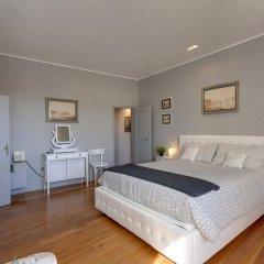 Отель Home Sharing - Santa Maria Novella Италия, Флоренция - отзывы, цены и фото номеров - забронировать отель Home Sharing - Santa Maria Novella онлайн комната для гостей фото 2
