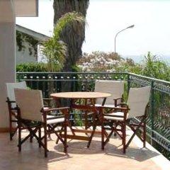 Отель Perla del Sole Италия, Аренелла - отзывы, цены и фото номеров - забронировать отель Perla del Sole онлайн фото 7