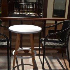 Отель Rasa Sayang Resort Ланта гостиничный бар