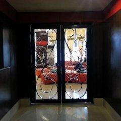 Отель Eurotel Makati Филиппины, Макати - отзывы, цены и фото номеров - забронировать отель Eurotel Makati онлайн развлечения