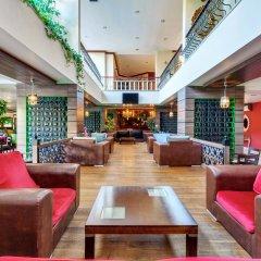 Armas Kaplan Paradise Турция, Кемер - 4 отзыва об отеле, цены и фото номеров - забронировать отель Armas Kaplan Paradise - All Inclusive онлайн интерьер отеля фото 3