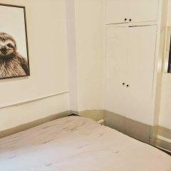 Апартаменты Northwest Apartment #1080 1 Bedroom 1 Bathroom Apts комната для гостей фото 3