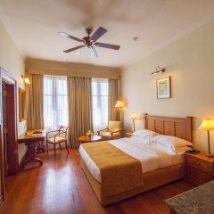 Отель Galle Face Hotel Шри-Ланка, Коломбо - отзывы, цены и фото номеров - забронировать отель Galle Face Hotel онлайн фото 3
