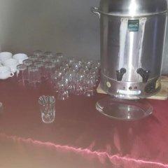 Birkent Турция, Диярбакыр - отзывы, цены и фото номеров - забронировать отель Birkent онлайн помещение для мероприятий фото 2