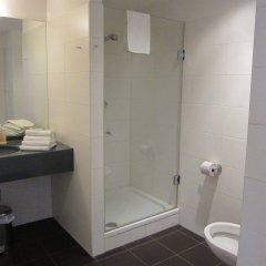 Апартаменты Royal Living Apartments ванная