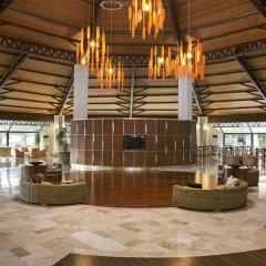 Отель Marti Myra интерьер отеля фото 3