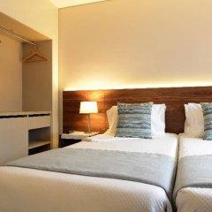 Hotel Navarras фото 10
