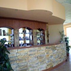 Отель Kaliakria Resort интерьер отеля фото 2