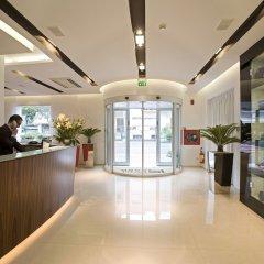 Отель Card International Италия, Римини - 13 отзывов об отеле, цены и фото номеров - забронировать отель Card International онлайн спа фото 2
