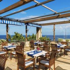 Maritim Hotel Tenerife бассейн фото 3