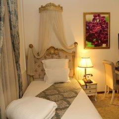 La Perla Premium Hotel - Special Class Турция, Искендерун - отзывы, цены и фото номеров - забронировать отель La Perla Premium Hotel - Special Class онлайн комната для гостей