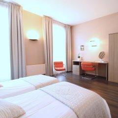 Отель Residence Lamartine комната для гостей фото 4