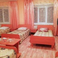 Гостиница АМАКС Отель Курган в Кургане отзывы, цены и фото номеров - забронировать гостиницу АМАКС Отель Курган онлайн комната для гостей фото 4