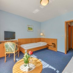 Hotel Zur Muhle Bad Brueckenau Germany Zenhotels