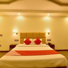 OYO 18717 Green Tara Guest House in Manali, India from 71$, photos, reviews - zenhotels.com guestroom photo 2