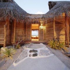Отель Tikehau Pearl Beach Resort фото 5