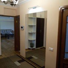 Отель Guest-house Relax Lux - Apartment Армения, Ереван - отзывы, цены и фото номеров - забронировать отель Guest-house Relax Lux - Apartment онлайн интерьер отеля фото 3