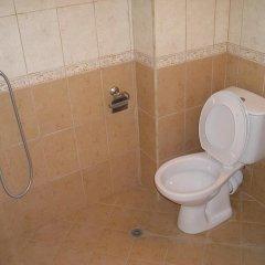 Отель Morski Dar Болгария, Кранево - отзывы, цены и фото номеров - забронировать отель Morski Dar онлайн ванная фото 2