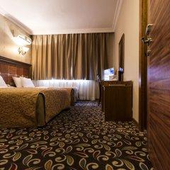 Marya Hotel Турция, Анкара - отзывы, цены и фото номеров - забронировать отель Marya Hotel онлайн удобства в номере фото 2