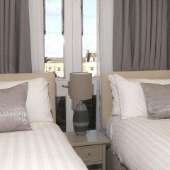 Отель Manson Place комната для гостей фото 3