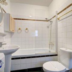 Апартаменты Dom & House - Apartment Fiszera Sopot Сопот фото 3