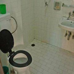 Отель Mandala Непал, Покхара - отзывы, цены и фото номеров - забронировать отель Mandala онлайн ванная фото 2