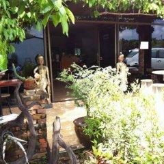 Отель Forum House Таиланд, Краби - отзывы, цены и фото номеров - забронировать отель Forum House онлайн фото 6