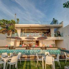 Отель The Pelican Residence & Suite Krabi Таиланд, Талингчан - отзывы, цены и фото номеров - забронировать отель The Pelican Residence & Suite Krabi онлайн фото 7
