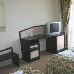 Отель Hoteli Smolyan Hotel Ribkata Болгария, Смолян - отзывы, цены и фото номеров - забронировать отель Hoteli Smolyan Hotel Ribkata онлайн удобства в номере фото 2