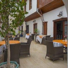 Argos Hotel Турция, Анталья - 1 отзыв об отеле, цены и фото номеров - забронировать отель Argos Hotel онлайн фото 15
