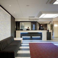 Eden Hotel Amsterdam фото 6