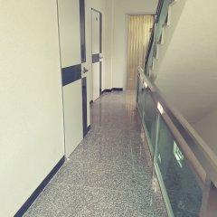 Отель Jongro Alice интерьер отеля фото 3