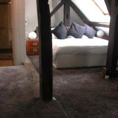 Отель Gregoire Apartment Франция, Париж - отзывы, цены и фото номеров - забронировать отель Gregoire Apartment онлайн детские мероприятия