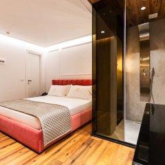 Отель La Suite Boutique Hotel Албания, Тирана - отзывы, цены и фото номеров - забронировать отель La Suite Boutique Hotel онлайн фото 20
