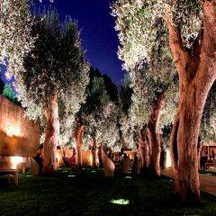 Отель La Fiermontina - Urban Resort Lecce Лечче фото 8