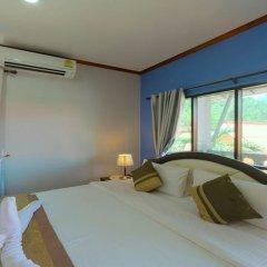 Отель Harvest House Таиланд, Ланта - отзывы, цены и фото номеров - забронировать отель Harvest House онлайн комната для гостей фото 3