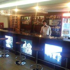 Гостиница Grand Aiser гостиничный бар