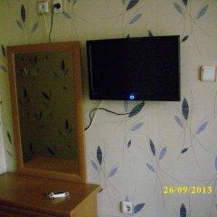 Saray Hotel удобства в номере
