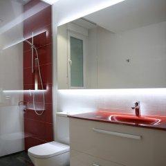 Отель 107246 - Villa in O Grove Эль-Грове фото 12