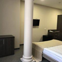 Отель Wellotel Chernomorsk Черноморск удобства в номере