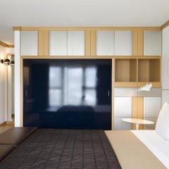 Отель The Omnia Швейцария, Церматт - отзывы, цены и фото номеров - забронировать отель The Omnia онлайн комната для гостей фото 5