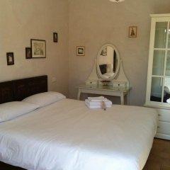 Отель Antica Campagna Италия, Реканати - отзывы, цены и фото номеров - забронировать отель Antica Campagna онлайн комната для гостей фото 4