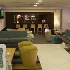 Eva Hotel интерьер отеля фото 2